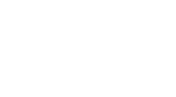 United Way Porter County